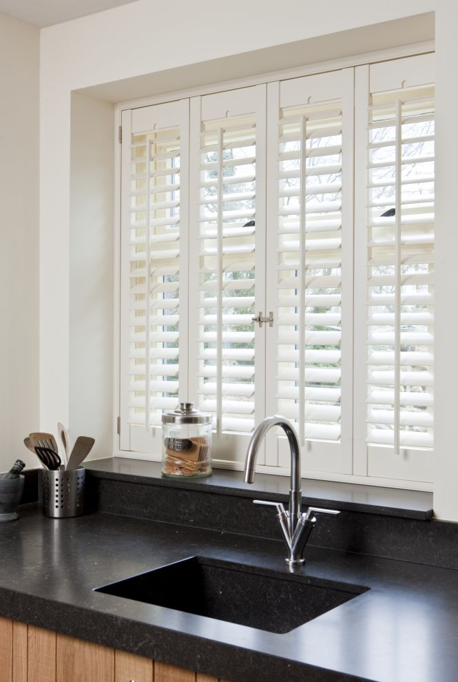 shutters abma zonwering en garagedeuren