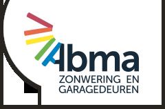 Abma Zonwering & Garagedeuren
